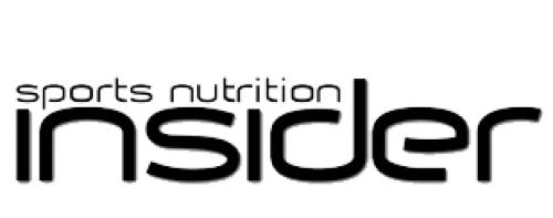 Sports Nutrition Insider