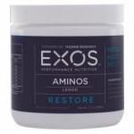 exos-aminos
