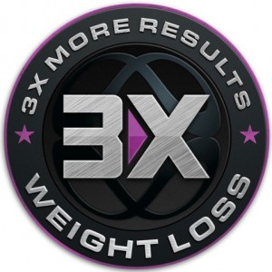 3x-weight-loss