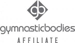 GB-affiliate-logo